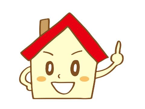 外壁・屋根などの修繕